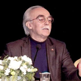 Dr. Hayati Bice