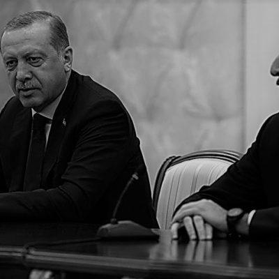 Cumhurbaşkanı Erdoğan: Türkiye-Azerbaycan Dayanışması Güçlenerek Artıyor