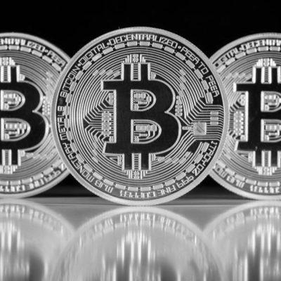 Bitcoin'e rakip Amerika'dan!