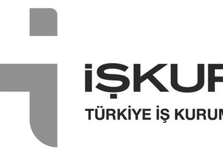 İŞKUR'dan İstihdam Rekoru