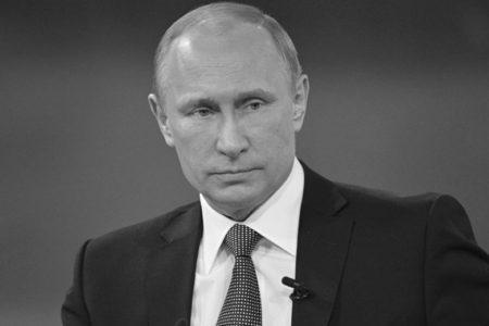 Rusya'da İslamî Eğitim Desteklenecek
