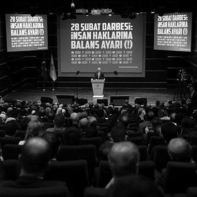 """""""BU ÜLKENİN GELECEĞİNİ ÇALDILAR"""""""