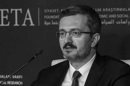 AB Kurumları İslamfobiyi Irkçılık Olarak Tanımalı!
