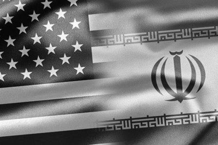 ABD'den yeni İran planı! Uluslararası Koalisyon Kuracaklar