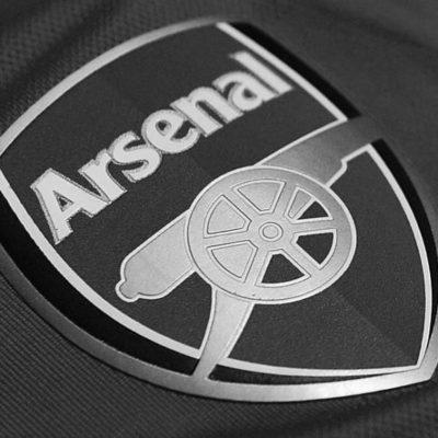 Arsenal Wilshere'ı Açıkladı