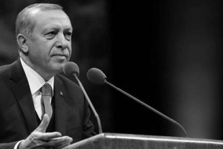 """HİTLERİN IRKÇI RUHU İSRAİL'DE HORTLADI"""