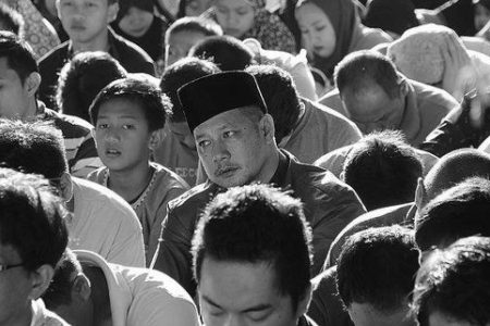 Moro Müslümanları İçin Flaş Karar