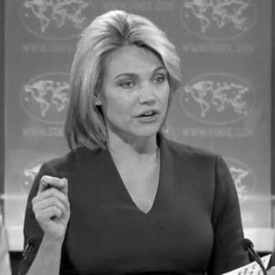 ABD'den Türkiye'ye Brunson Talebi