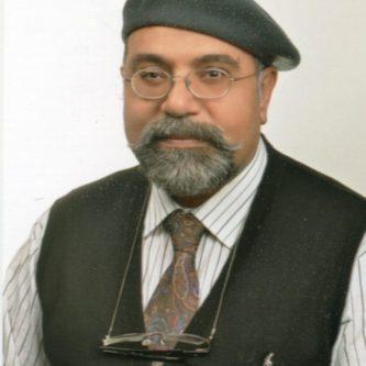 Öğr. Gör. Mehmet Veysi Dörtbudak