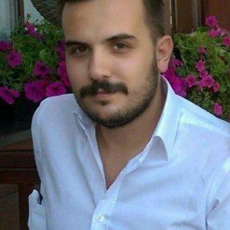 Ali Alaeddin Yayıntaş